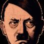 ヒトラーはベジタリアンではなかった?~ヒトラーのイメージ戦略~